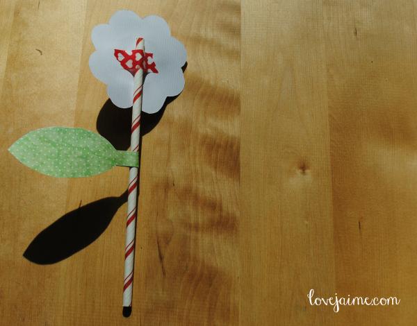 valentines-flowers-7