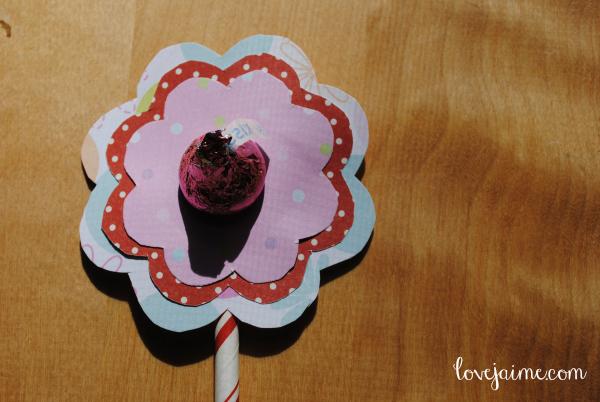valentines-flowers-8