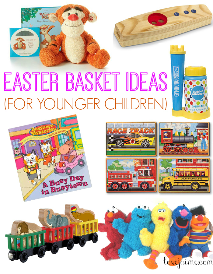 easter-ideas-young-kids