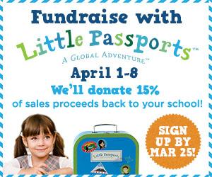 littlepassports-fundraise