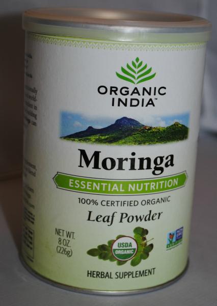 moringa_leaf_powder