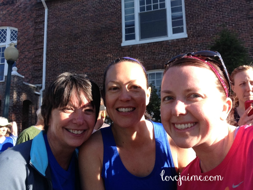 fiddlin5k_1