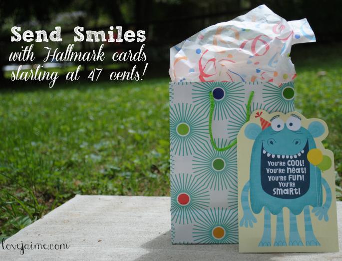 hallmarkcards_4