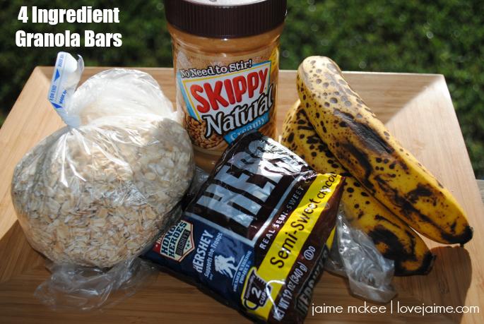 granola-banana-bars1