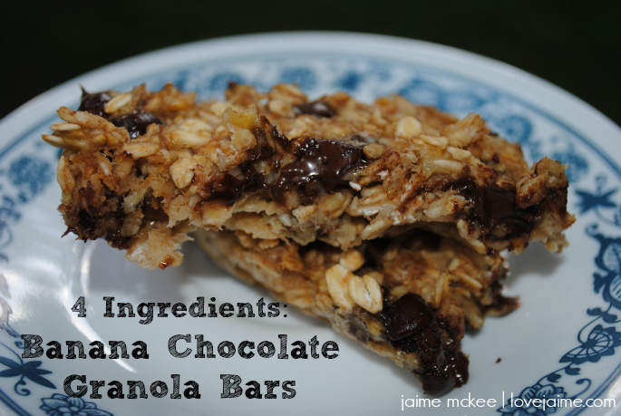 granola-banana-bars3