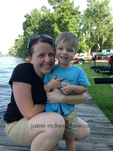 mommyandme_lake3