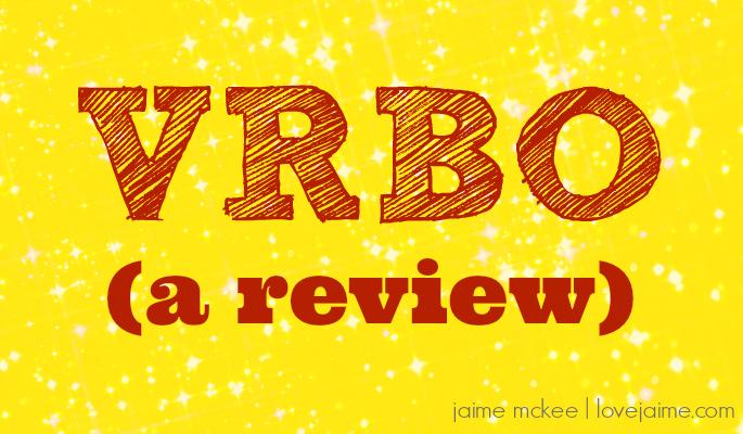 vrbo_review