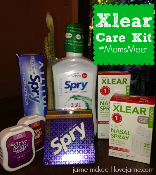 xlear-care-kit-review