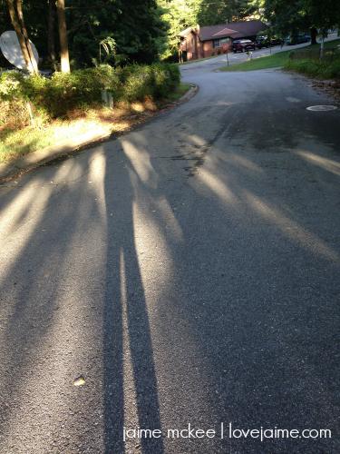 friday5_shadows