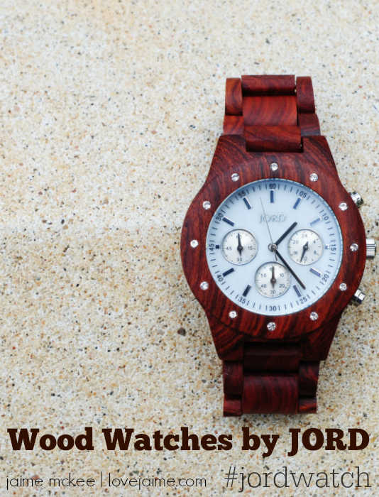jord-wood-watch-1