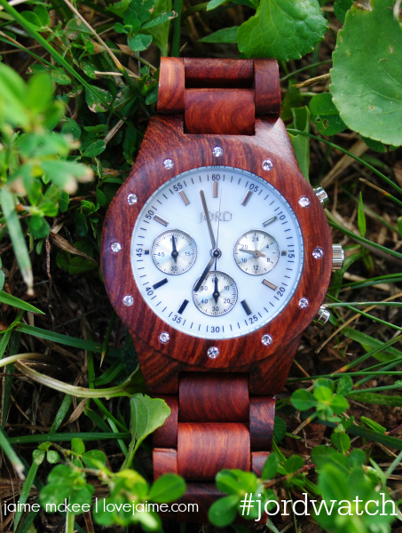jord-wood-watch-4