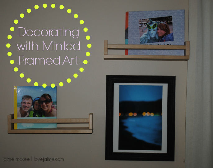 minted-framed-art1
