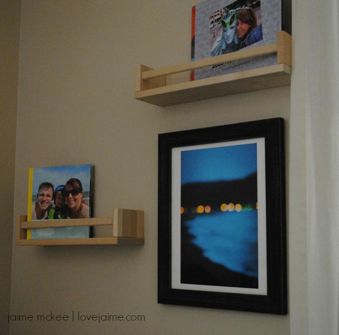 minted-framed-art6