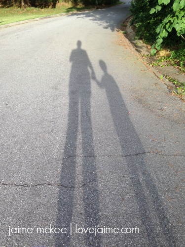 mommyandme_shadows