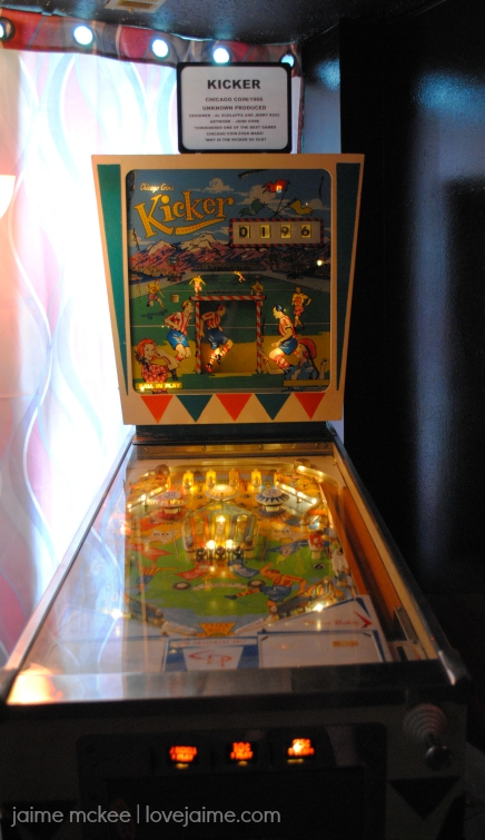 asheville-pinball-5