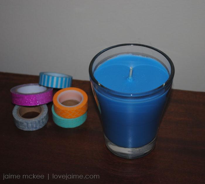 glade-blue-odyssey-3
