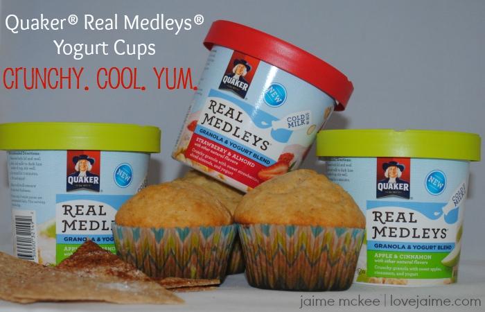 quaker-real-medleys1