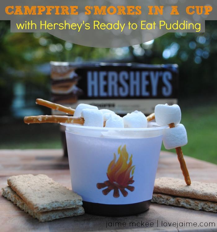 Hersheys_ReadySetSnack1