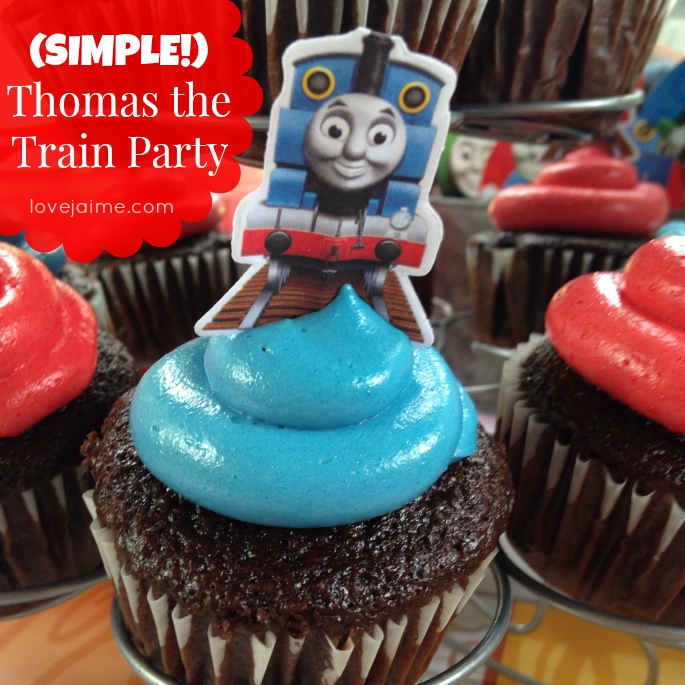 Thomas-the-train-party-5