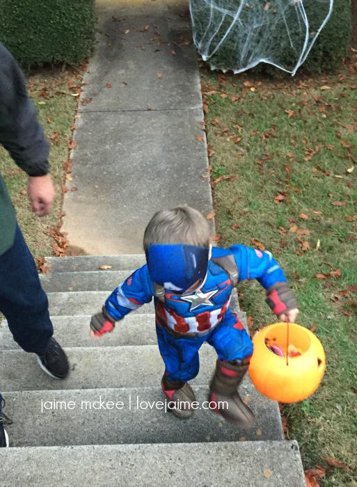 halloween2015_9
