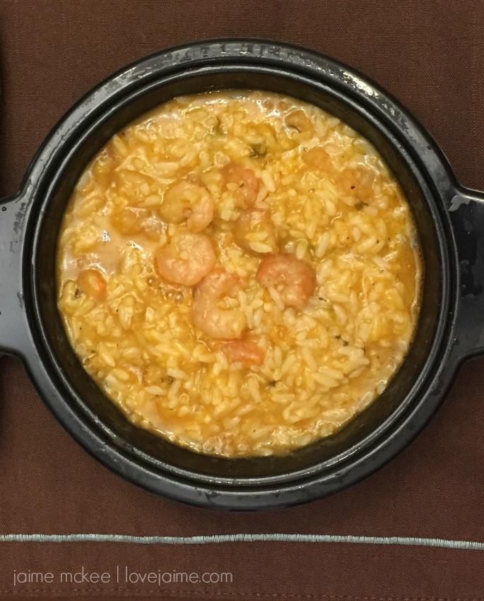 richards-cajun-meals3