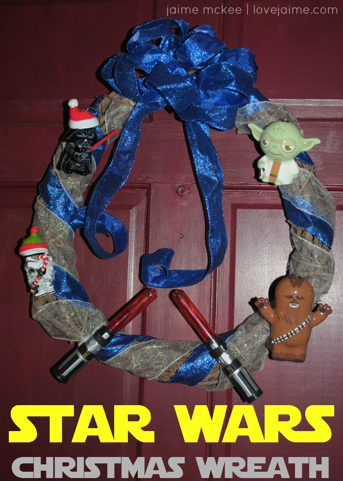 star-wars-christmas-wreath2