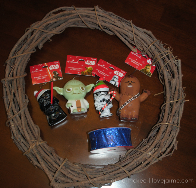 star-wars-wreath-supplies