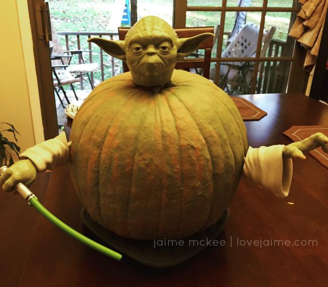 yoda-pumpkin