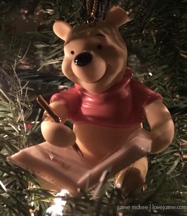 hallmark-ornament3
