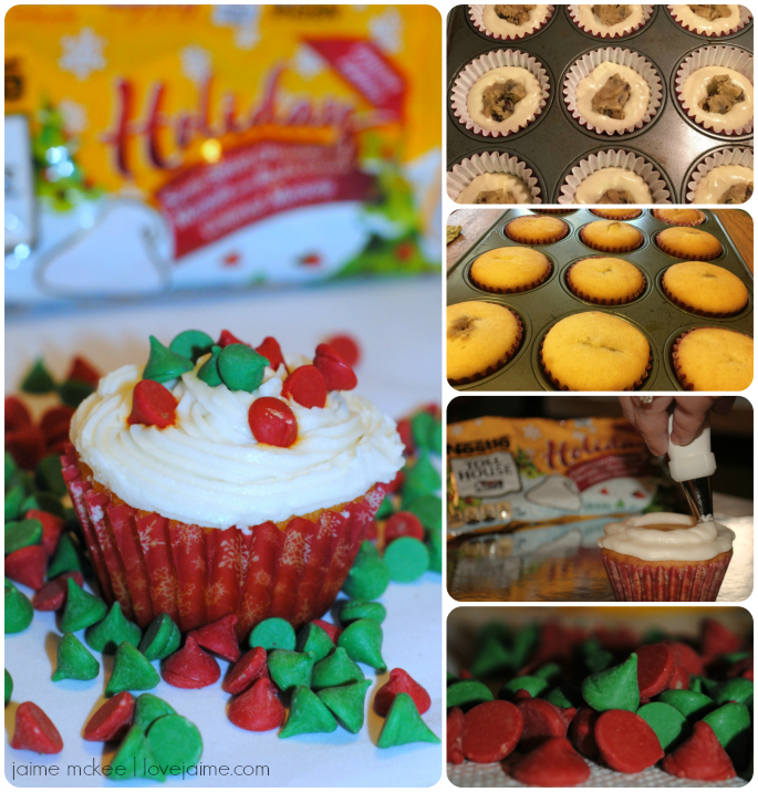 nestle-cookie-dough-cupcakes2