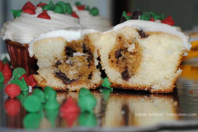 nestle-cookie-dough-cupcakes3
