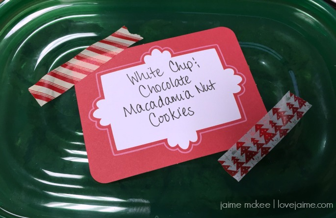 white-chip-chocolate-macadamia-cookies3