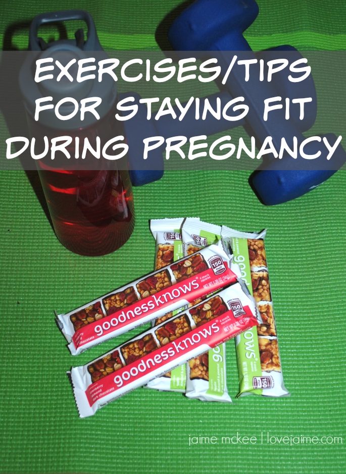 exercises-for-pregnancy