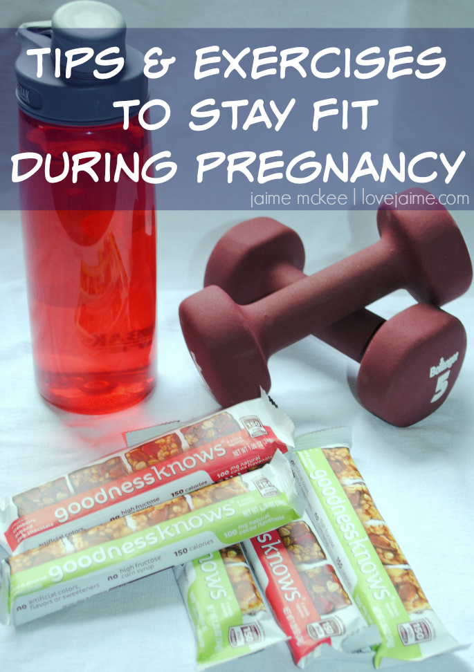 exercises-for-pregnancy2