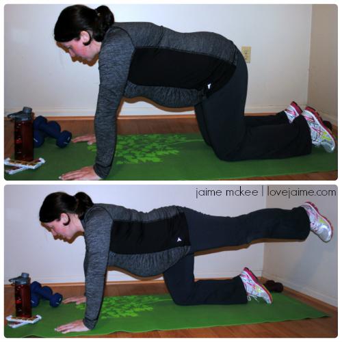 glutekickbacks-exercise