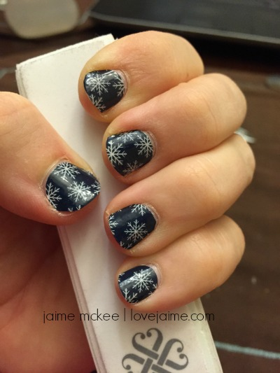 jamberry_wintersedge