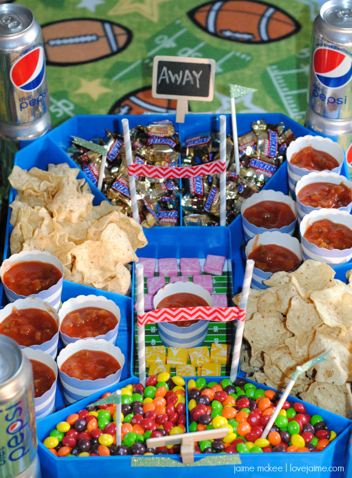 snack-stadium-diy-4