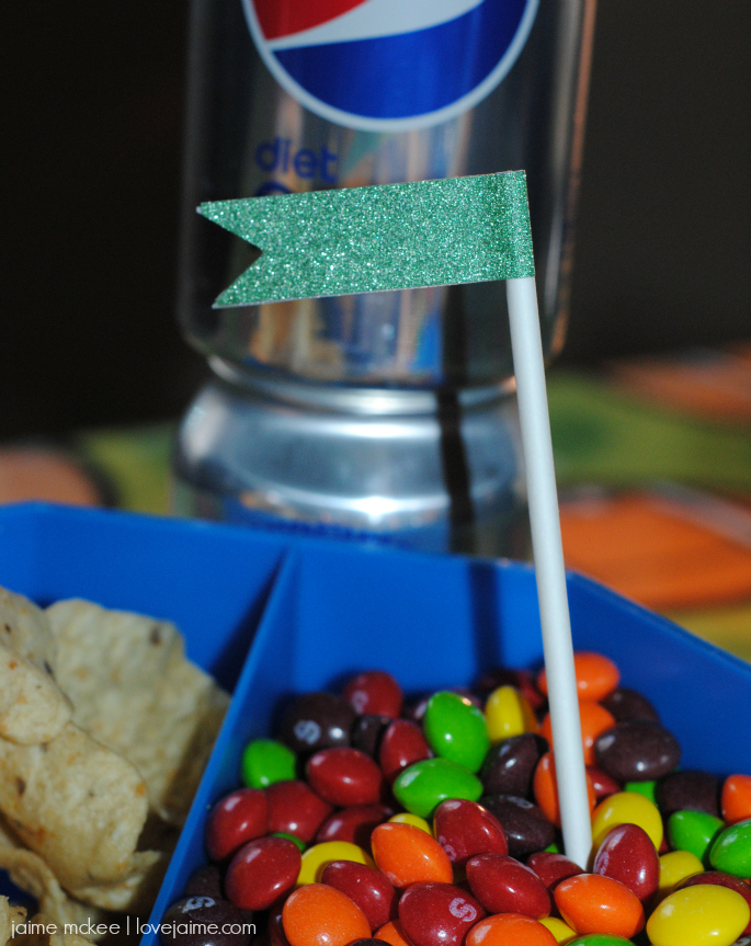 snack-stadium-diy-7