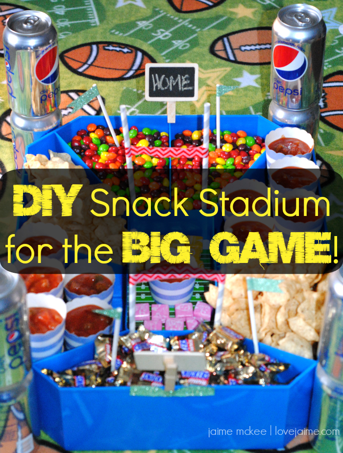 snack-stadium-diy-pin
