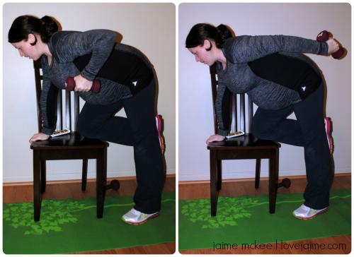 tricepextension-exercises