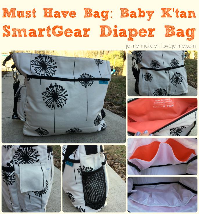 baby-ktan-diaper-bag