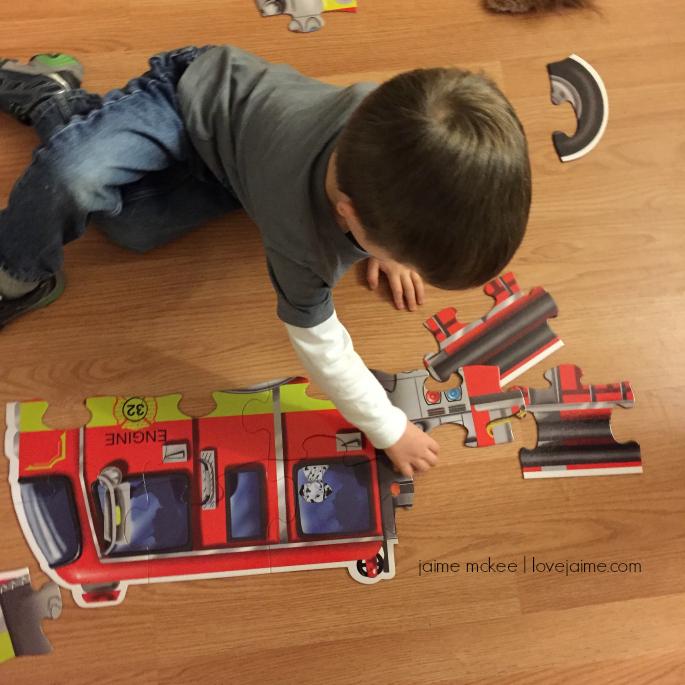 preschooler-puzzles