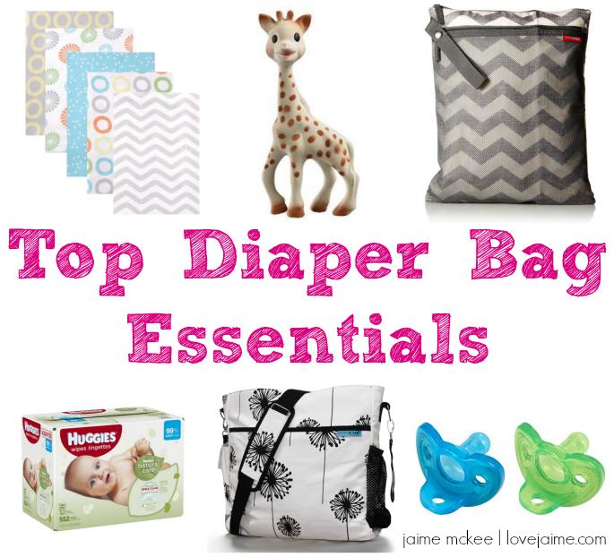 top-diaper-bag-essentials1