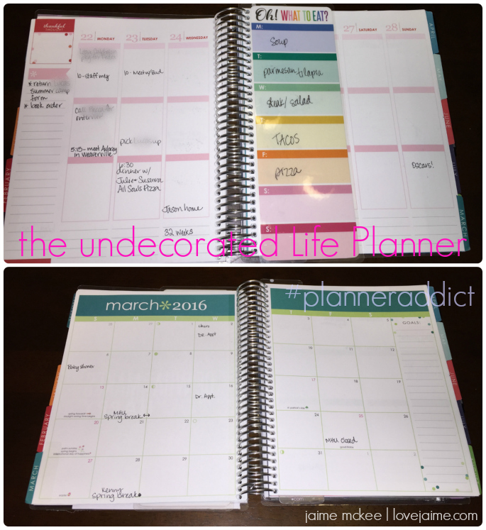 undecorated-life-planner2