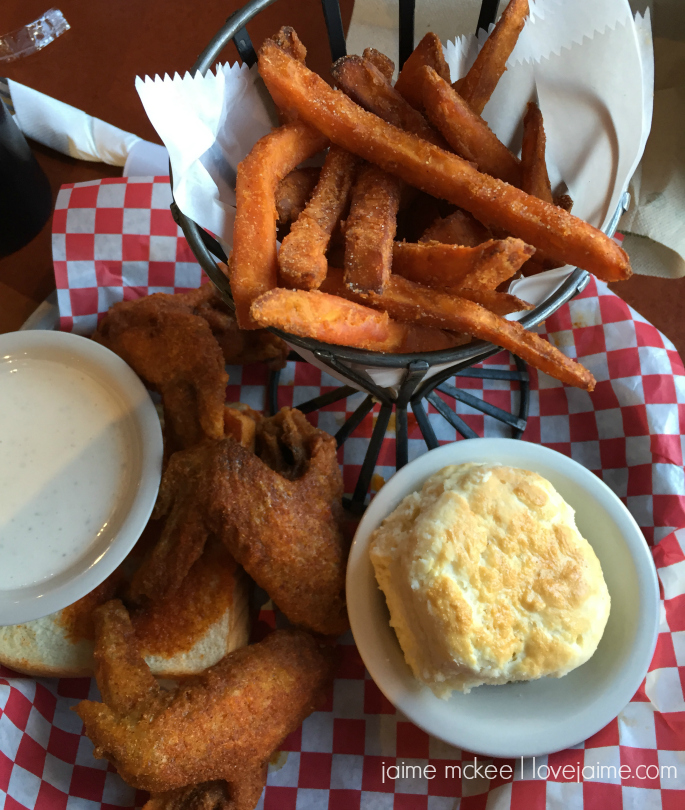 rockys-hot-chicken-shack