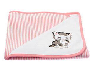 gymboree-shy-little-kitten-blanket