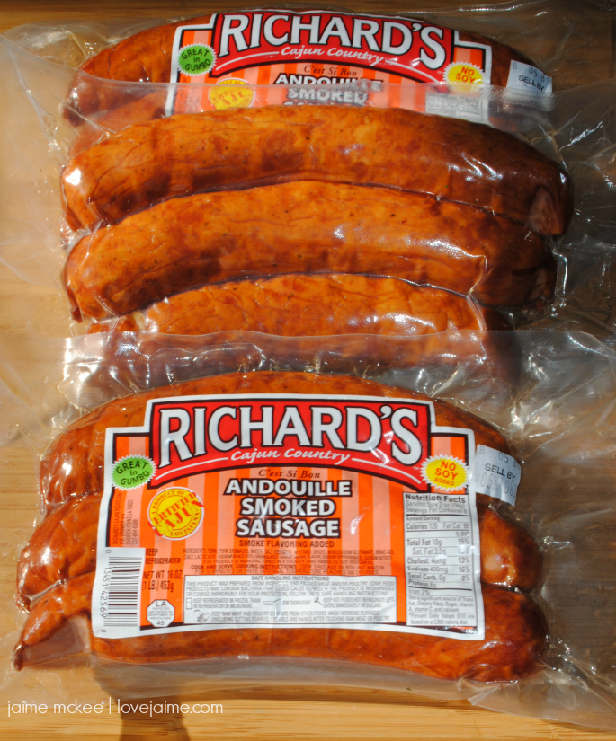 richards-cajun-andouille1