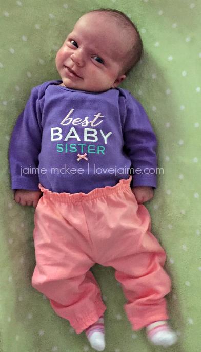 baby-week-4