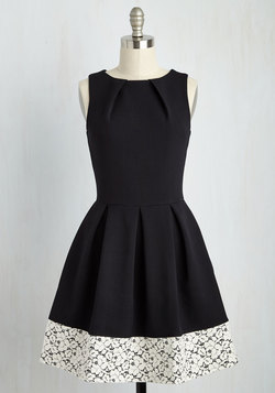ModCloth dress