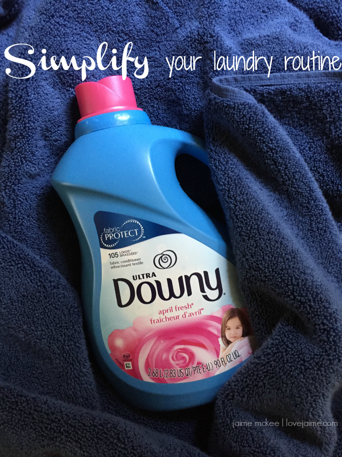downy-laundry-tips-2